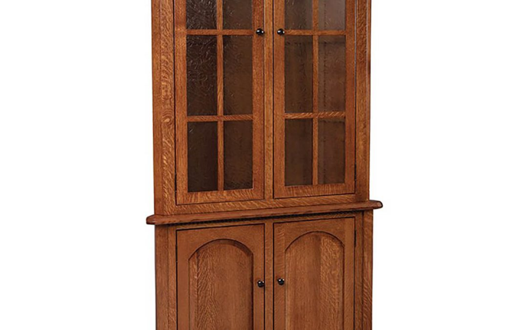 Dining Room Corner Cabinets Archives | Wood Grains Furniture ...