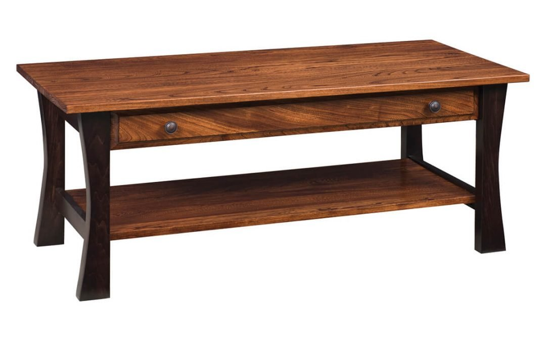 Cove Coffee Table Wood Grains Furniture Amp Gifts Rocky