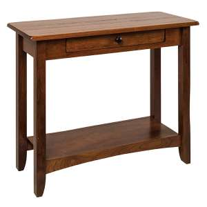 Sofa Tables | Wood Grains Furniture & Gifts, Rocky Mount, VA